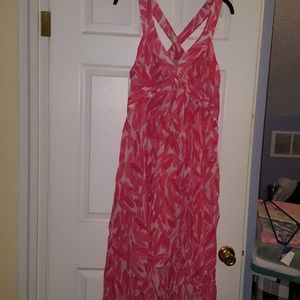 Anthropologie Dress, Size 12